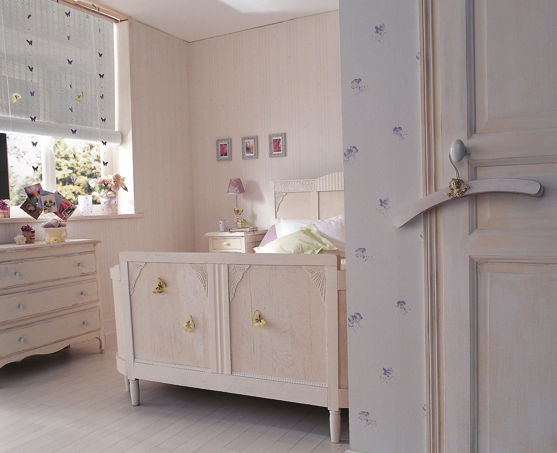 store enrouleur tamisant bois tisse blanc 120 130 x 220 cm