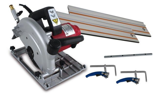 Scie De Carrelage Electrique Rubi Kit Tc 180 1800 W L 0 Mm Leroy Merlin