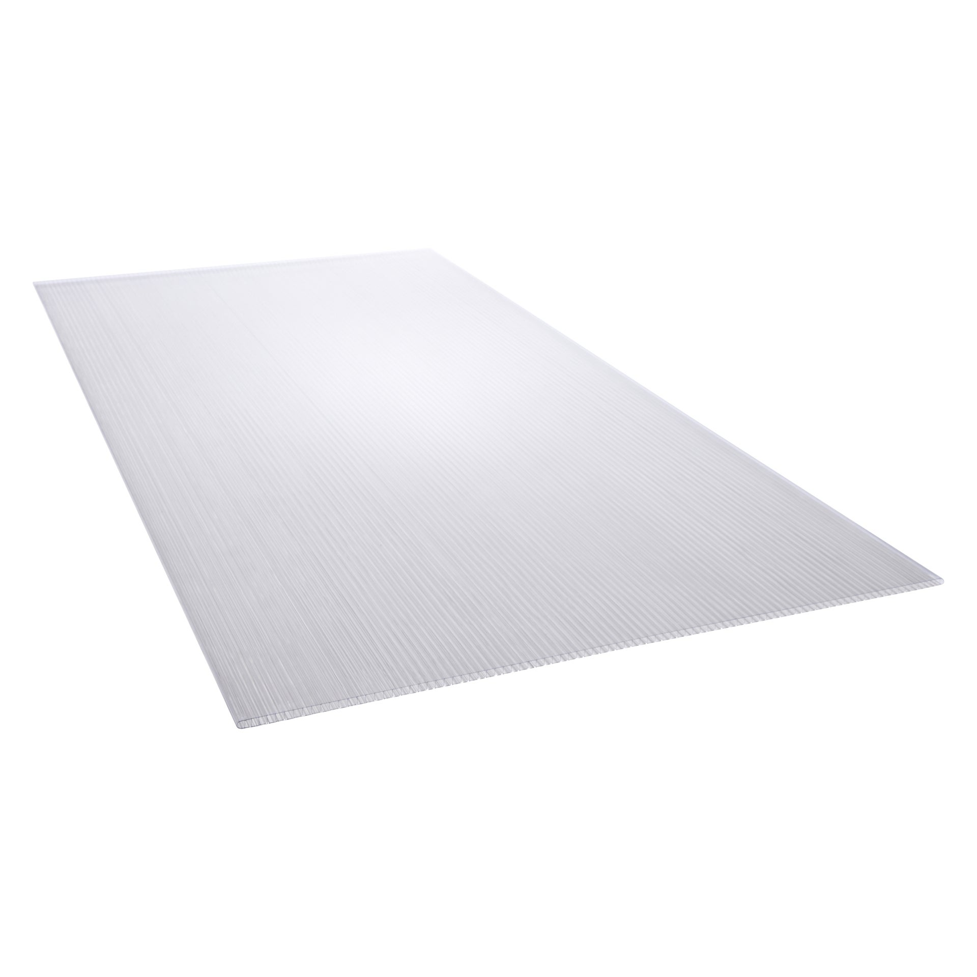 PC incolore large s/élection alt-intech/® /épaisseurs transparente 2-20 mm 400 x 400 mm, 4 mm Plaque Polycarbonate UV diff/érentes Tailles