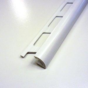 Profilé De Finition Carrelage Mural Quart De Rond Joint D