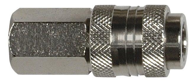 Raccord Automatique Michelin