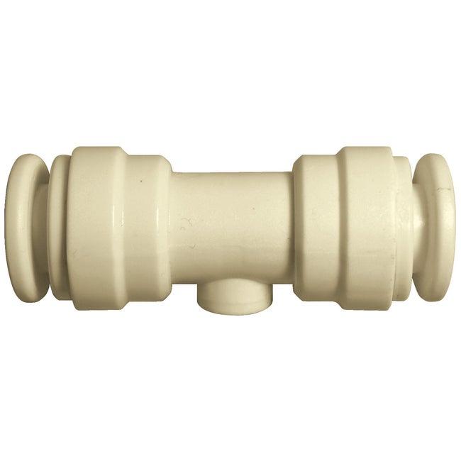 Jonction Pour Brumisation Aquaflow Bru130