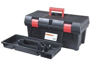 Image : Boîte à outils, L.52 cm