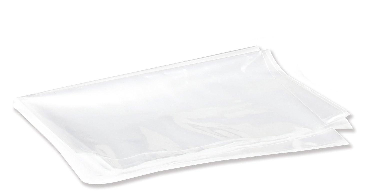 Lot De 10 Pochettes Plastique Graco Leroy Merlin