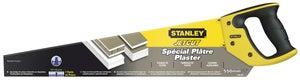 Image : Scie A panneaux STANLEY 2-20-037 550 mm