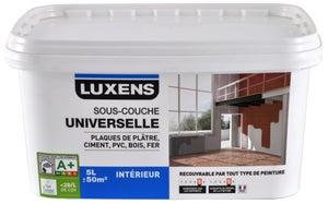 Sous-couche universelle LUXENS, 5 l
