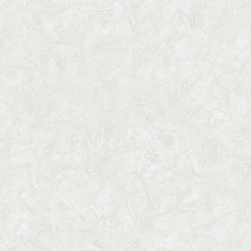 Papier peint vinyle Faux Uni cuisine gris | Leroy Merlin