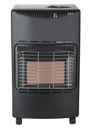 Chauffage à gaz à infrarouge TECTRO TGH 242 R, 4.2 kW