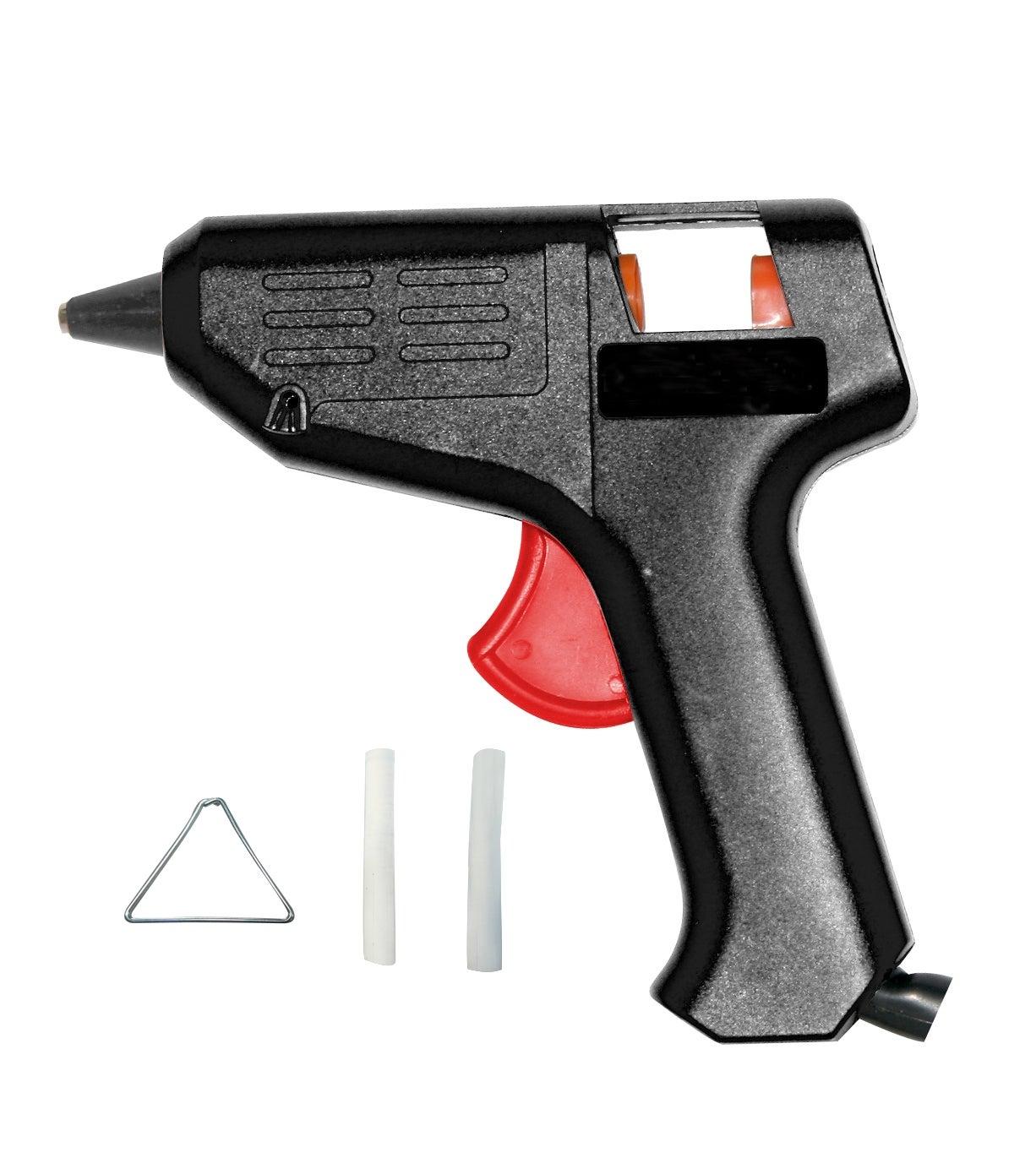 Pistolet à Colle Filaire 7 Mm