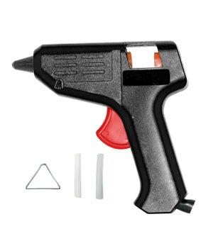 Pistolet à Colle Filaire Dexter Power 12 Mm