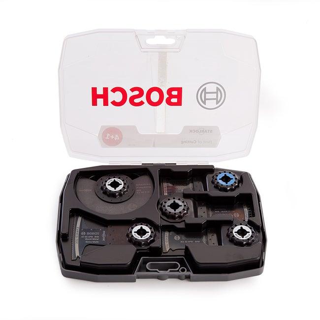 Set Daccessoires Bosch 2608664131