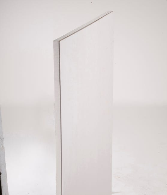 Doublage En Polystyrene Expanse Th 38 Resi 2 5 X 1 2m Ep 13 40mm R 1 10 Leroy Merlin