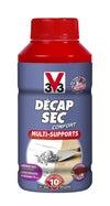 Décapant multisupport V33 Sec confort, 0.5 l