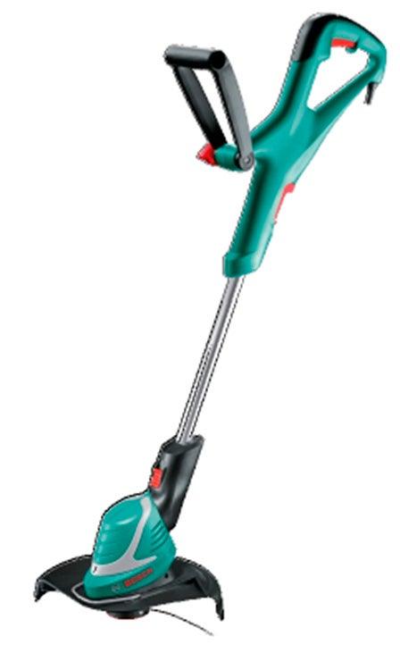 Coupe Bordures électrique Bosch Art 24 400 W L24 Cm