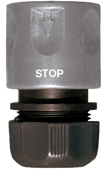Raccord Automatique Aquastop Aquaflow