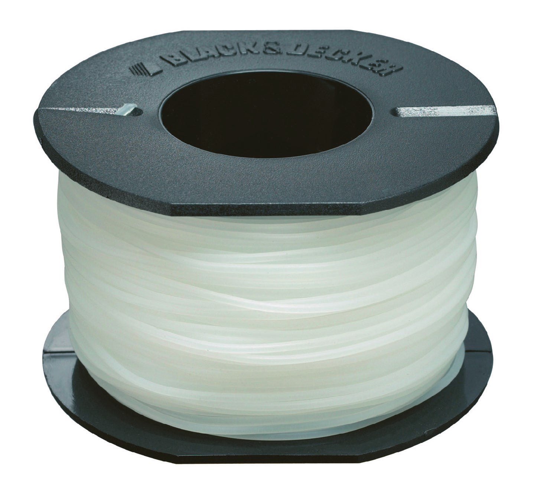BLACK ET DECKER Bobine Fil 1,5mm