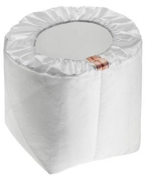 Image : Filtre coton enduit KARCHER