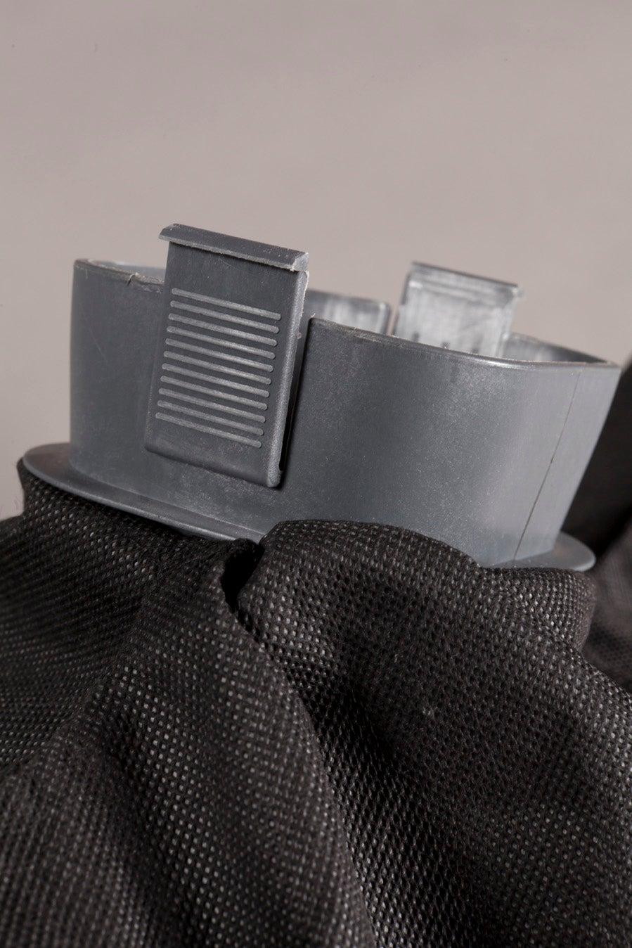 Aspirateur souffleur broyeur électrique STERWINS 3000 as 2