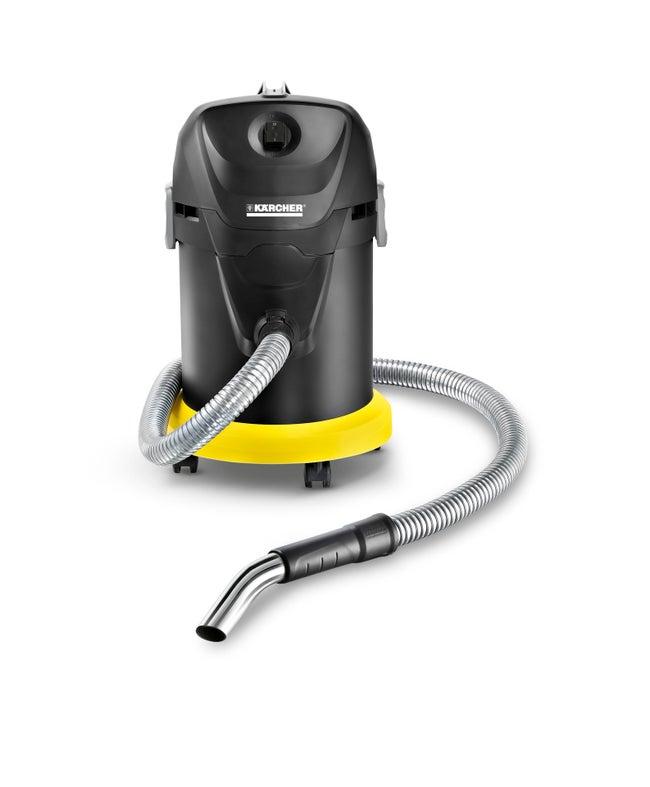 Aspirateur De Cendres Karcher Ad 3000 Premium 17 L