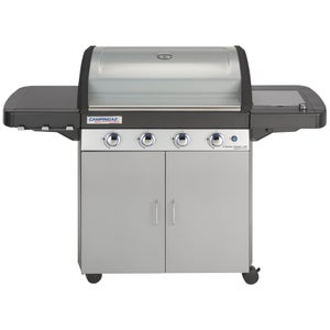 Barbecue Weber Naterial Campingaz Barbecue Leroy Merlin