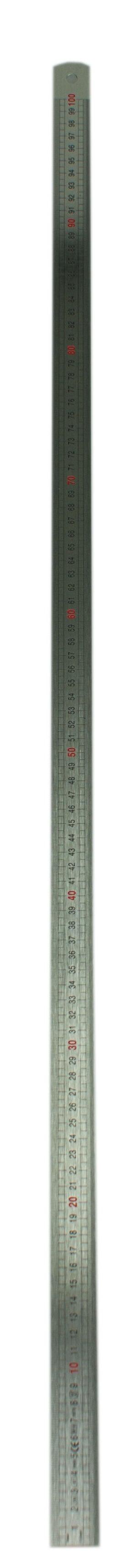Image : Réglet semi-rigide DEXTER, 100 cm