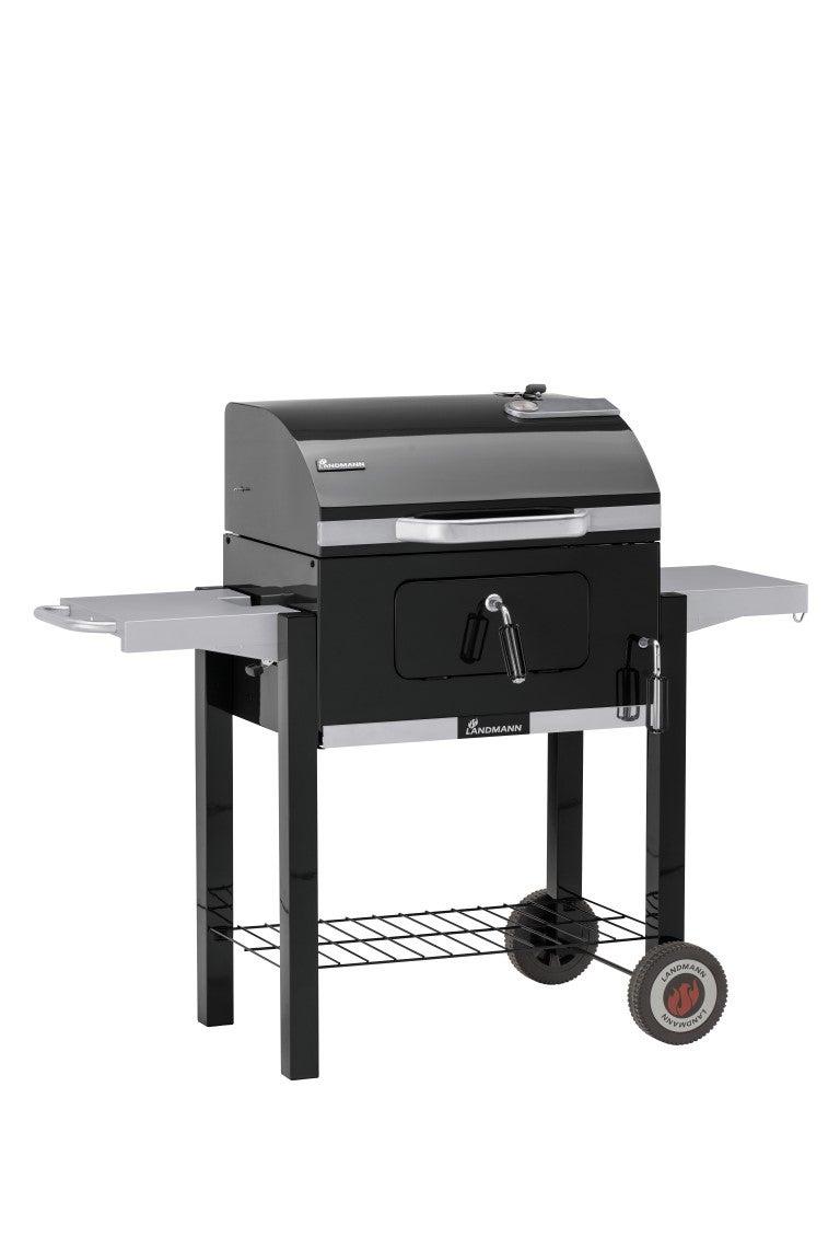 Barbecue à gaz Tolima: : Bricolage