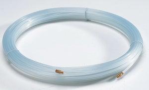 Image : Tire-fil nylon, L.25 m, Diam.4 mm
