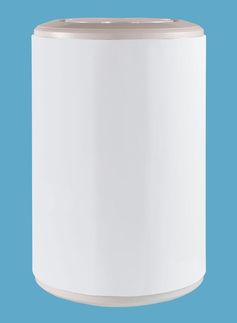 Chauffe Eau Electrique Sur Evier 15 L Leroy Merlin