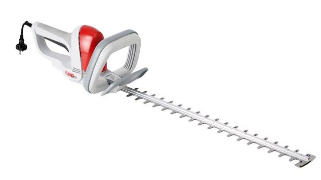 Taille Haie électrique Ikra Fhs1555 550 W L55 Cm