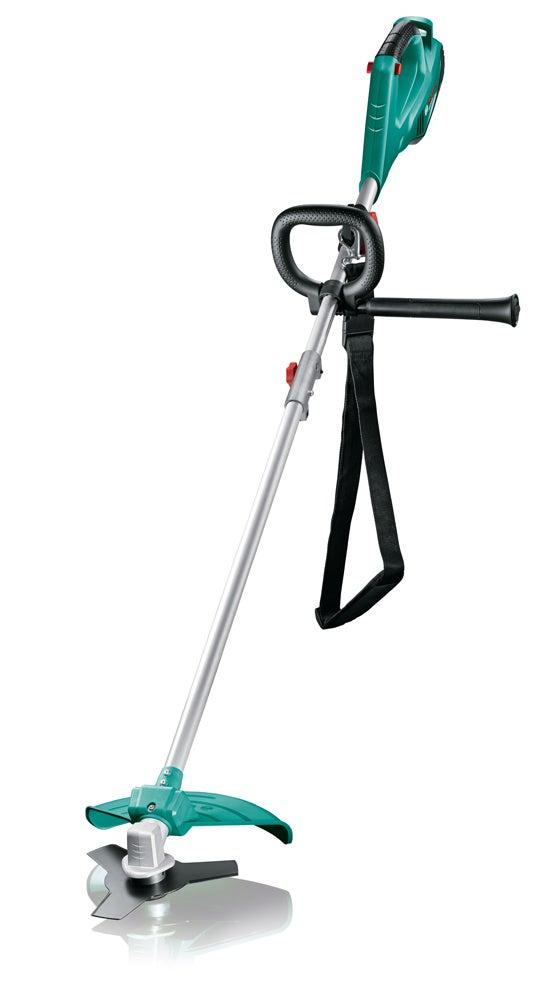 Débroussailleuse électrique Bosch Afs23 37 1000 W L37 Cm