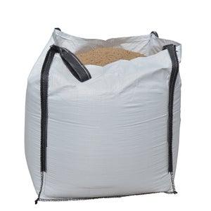 Big Bag Sable Prix Au Meilleur Prix Leroy Merlin