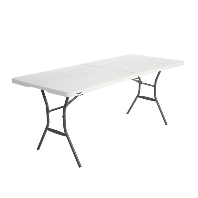 Table Pliante Le Roy Merlin