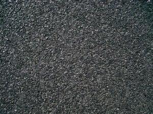 Membrane D Etancheite Pour Toit Plat Easygum Noir L 1 X L 0 5 M Iko Leroy Merlin