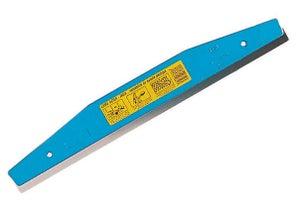 Image : Couteau à émarger lame inox 60 cm NESPOLI