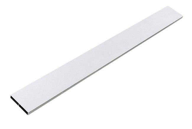 Règle avec embout NESPOLI, 150 cm