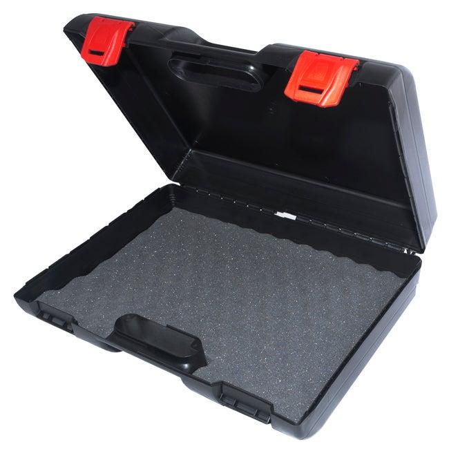 Valise à Outils Electroportatif L401 Cm