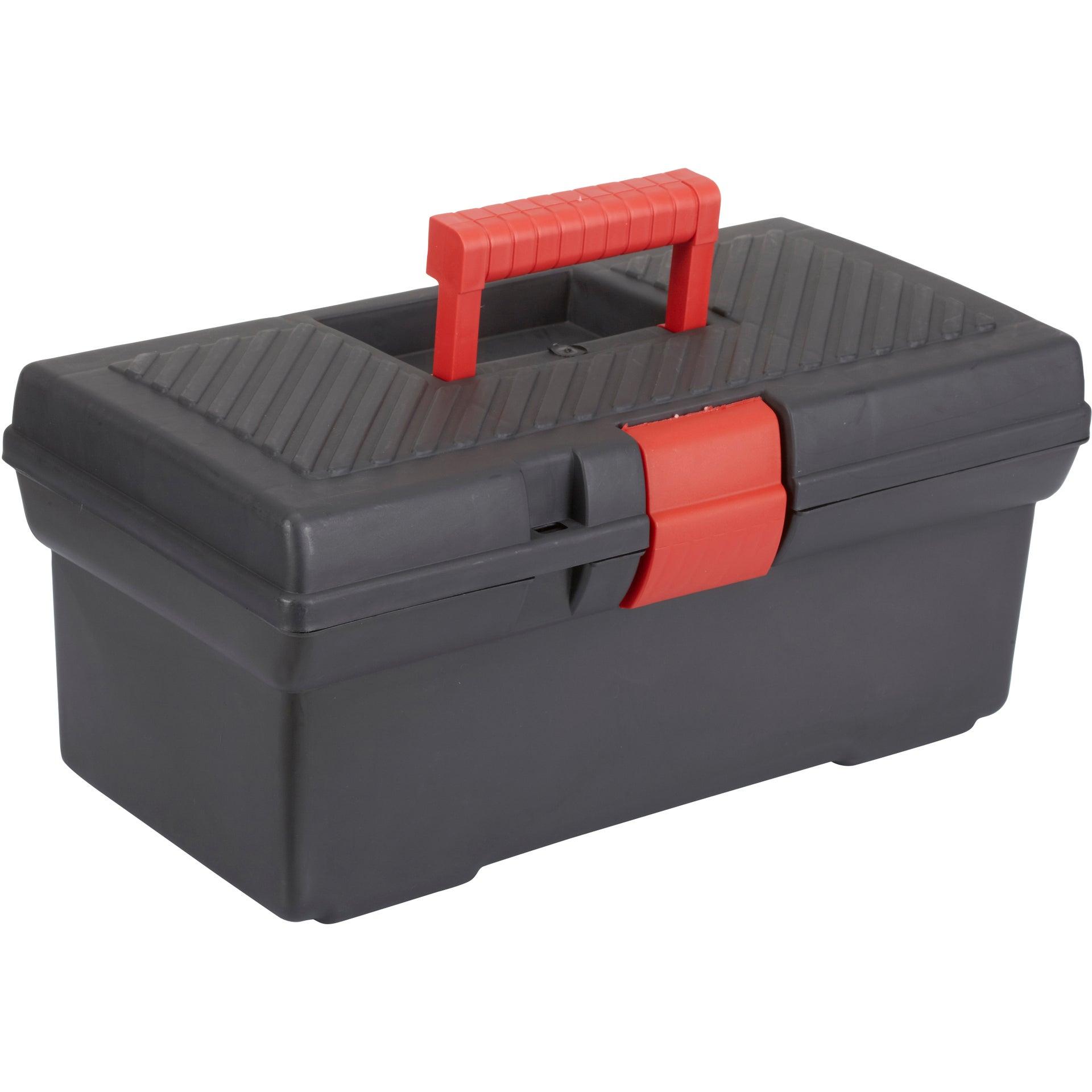 Boîte à Outils L414 Cm