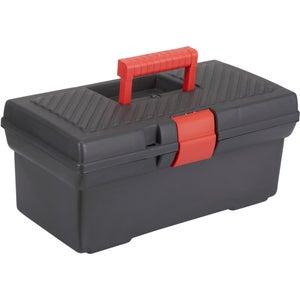 Image : Boîte à outils, L.41.4 cm