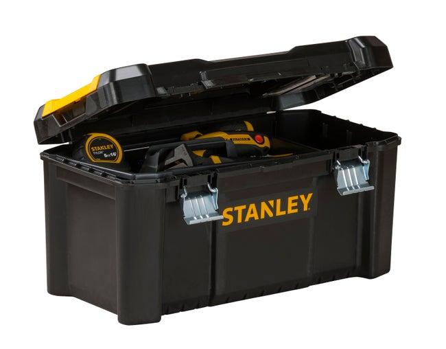 Boîte à Outils Stanley L49 Cm