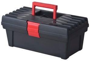 Image : Boîte à outils, L.31.1 cm