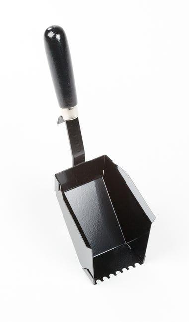 Peigne A Colle Pour Bloc Beton Cellulaire Ep 10 Cm Ytong Leroy Merlin