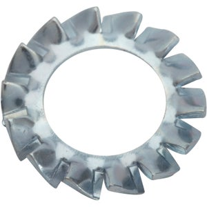 Rondelle Micro Rondelle Rondelle Inox Plate Leroy Merlin