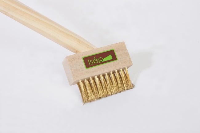 Brosse à Joints Iseo L140 Cm