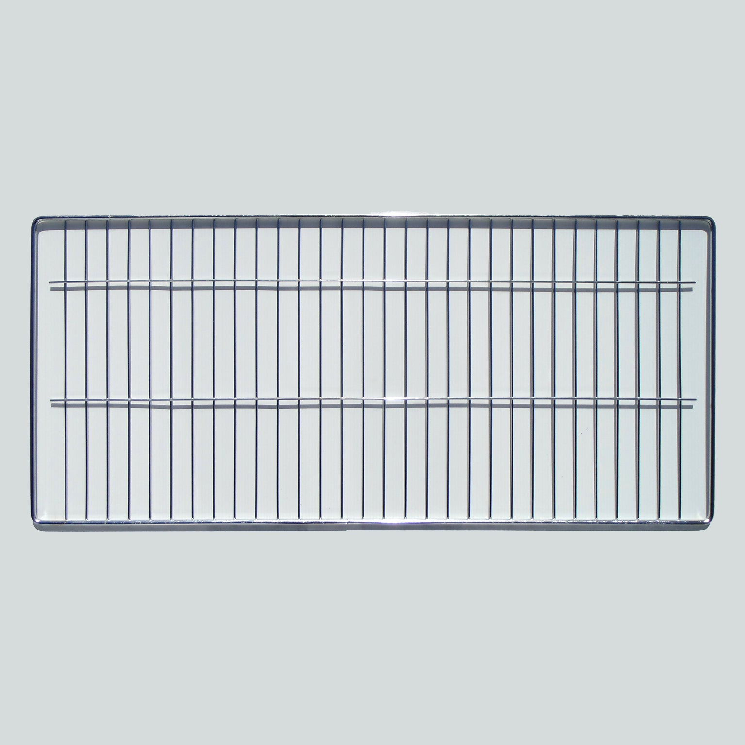 Grille pour barbecue | Leroy Merlin