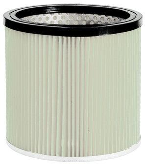 Image : Filtre cartouche pour aspirateur FARTOOLS