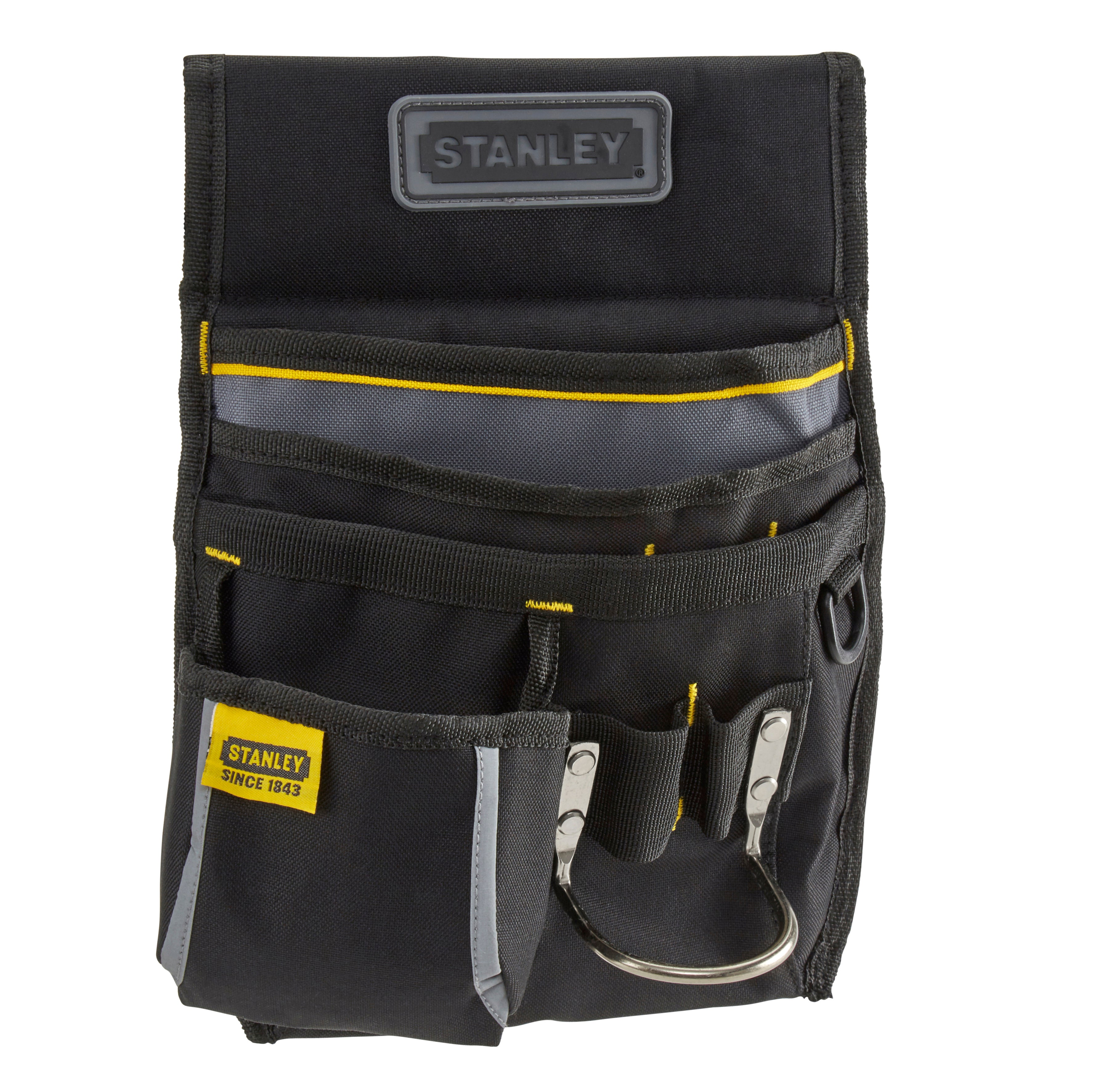 Porte Outils Abs Stanley