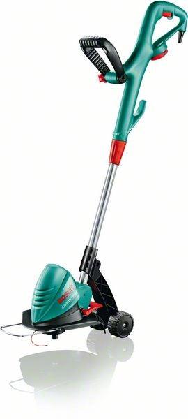 Coupe Bordures électrique Bosch Art30combitrim 500 W L30 Cm