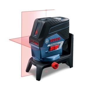 Laser à Lignes Croix Automatique Geo Fennel 540110