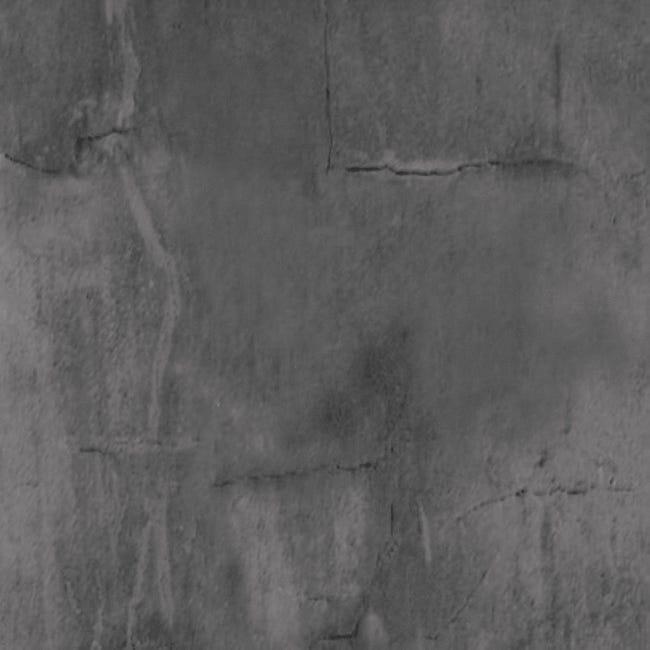 Film Adhesif Pour Placage De Porte Decoratif L 200 X L 45 Cm Decor Beton Cire Leroy Merlin