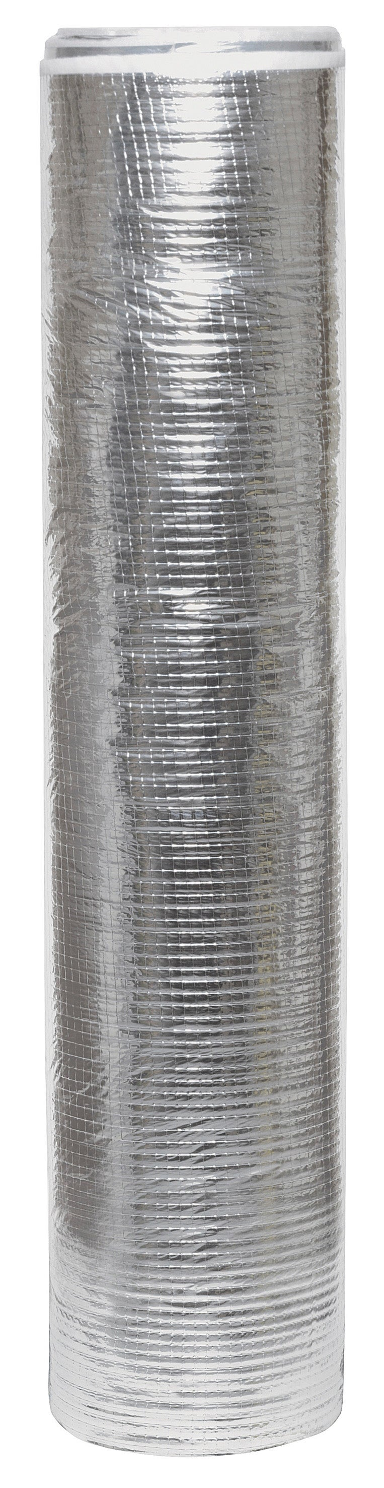 Rouleau Isolant Mince Isothermo 24 16m Leroy Merlin